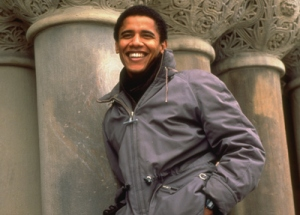 Barack obama2 -sky group