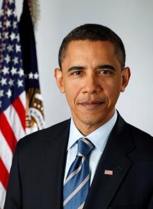 barack obama -sky group