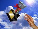 Silver Achiever Shailesh Kumar Yadav