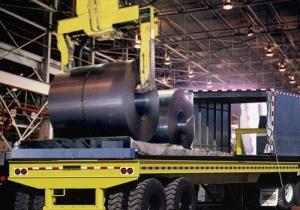 Sky Group Steel Industries