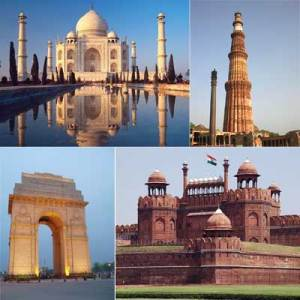 Sky Group- Cultural-tours-in-India