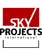 Sky Group Projects